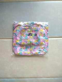 Brand New in pack Jujube Hello Sanrio Sweets Be Light