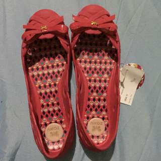 d44580047ff4 Brandnew Authentic Zaxy Doll Shoes