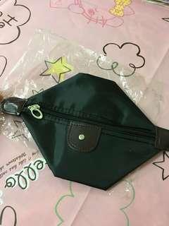 (new)Cosmetic pouch