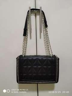 Primark bag from london u.k
