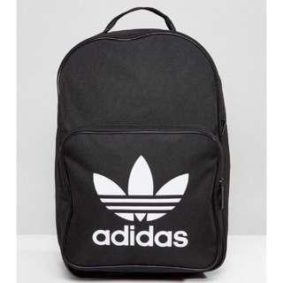 Instock Adidas Bag Pack