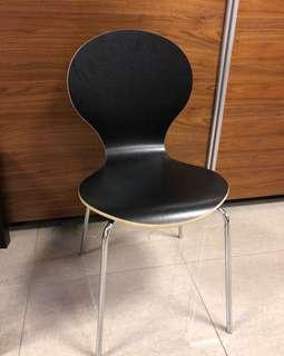 Chair 椅子