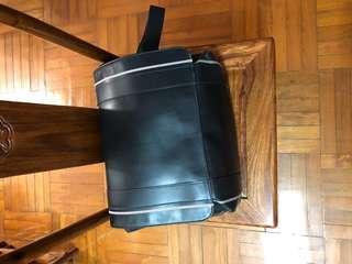 Dunhill bag