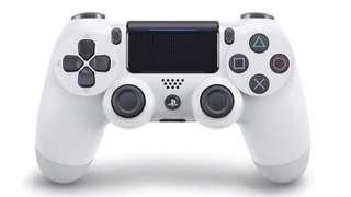 PS4 DUALSHOCK 4 Wireless Controller 無線控制器
