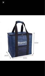 Bagwarm Warmer Cooler Bag