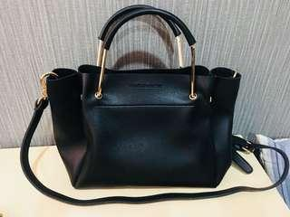 Woman handbag for sale