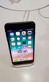 Iphone 8 plus promo gratis 1x cicilan untuk tenor 12blnnya