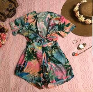 Romper Small cute