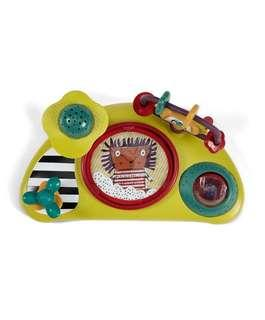 Looking for Mamas and papas activity tray