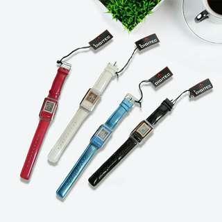 Jam tangan digitec dg- 3052