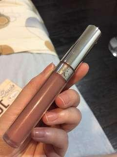 colourpop ultra gloss finders keepers