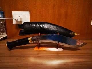 gurka knife  khukuri kukri