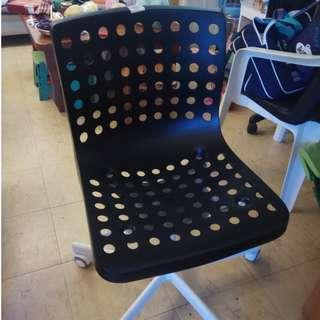 🚚 IKEA 活動椅子x1