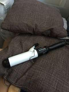 BabyLiss Curling Iron ( authentic)