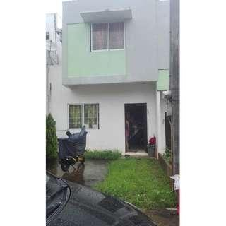 HOUSE&LOT FOR SALE! WITH CLEAN TITLE!
