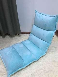 Adjustable sofa chair