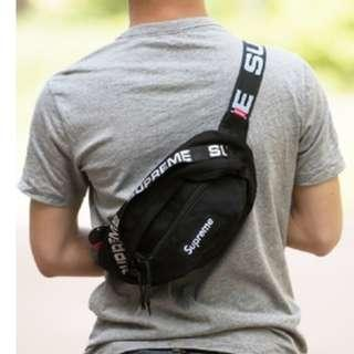 🚚 🔥CHEAPEST - Supreme Cross Body Bag