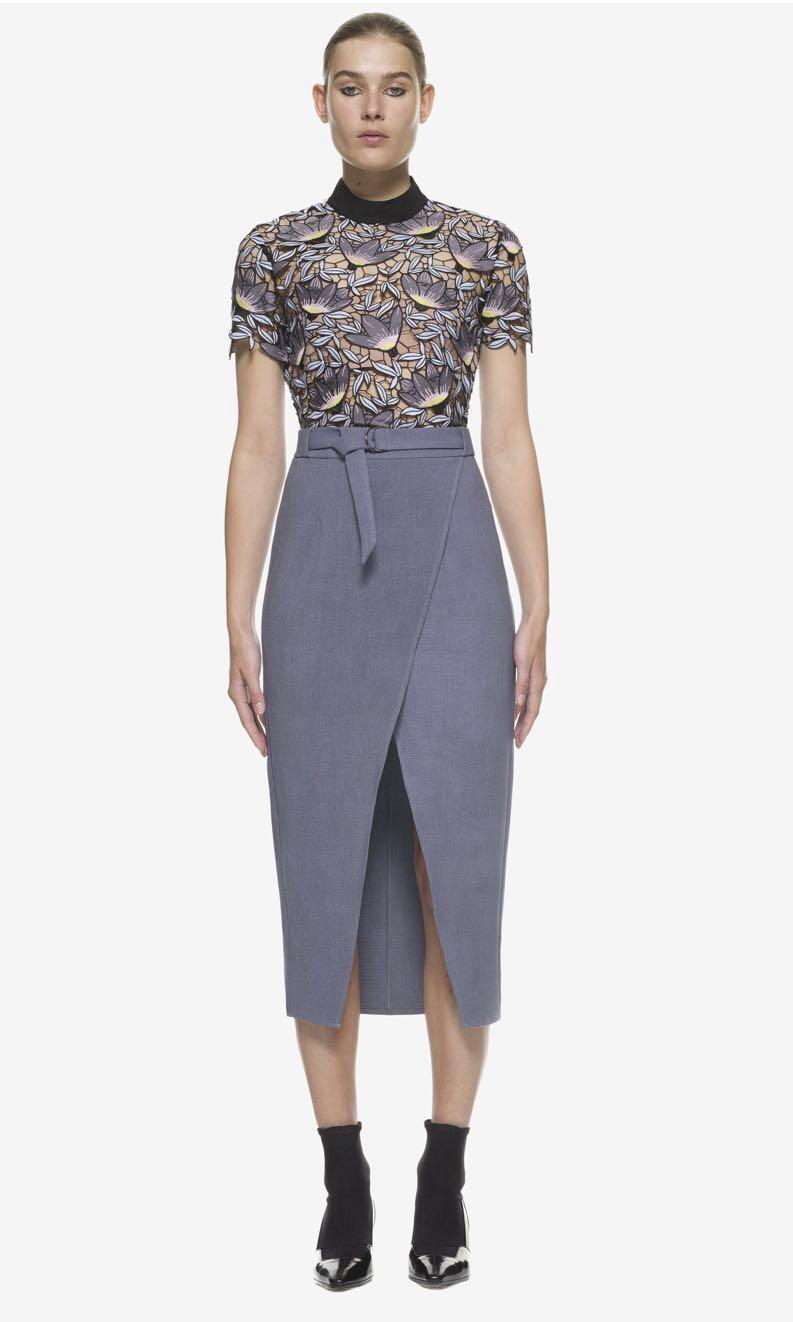 7300d24157 Home · Women's Fashion · Clothes · Dresses & Skirts. photo photo ...
