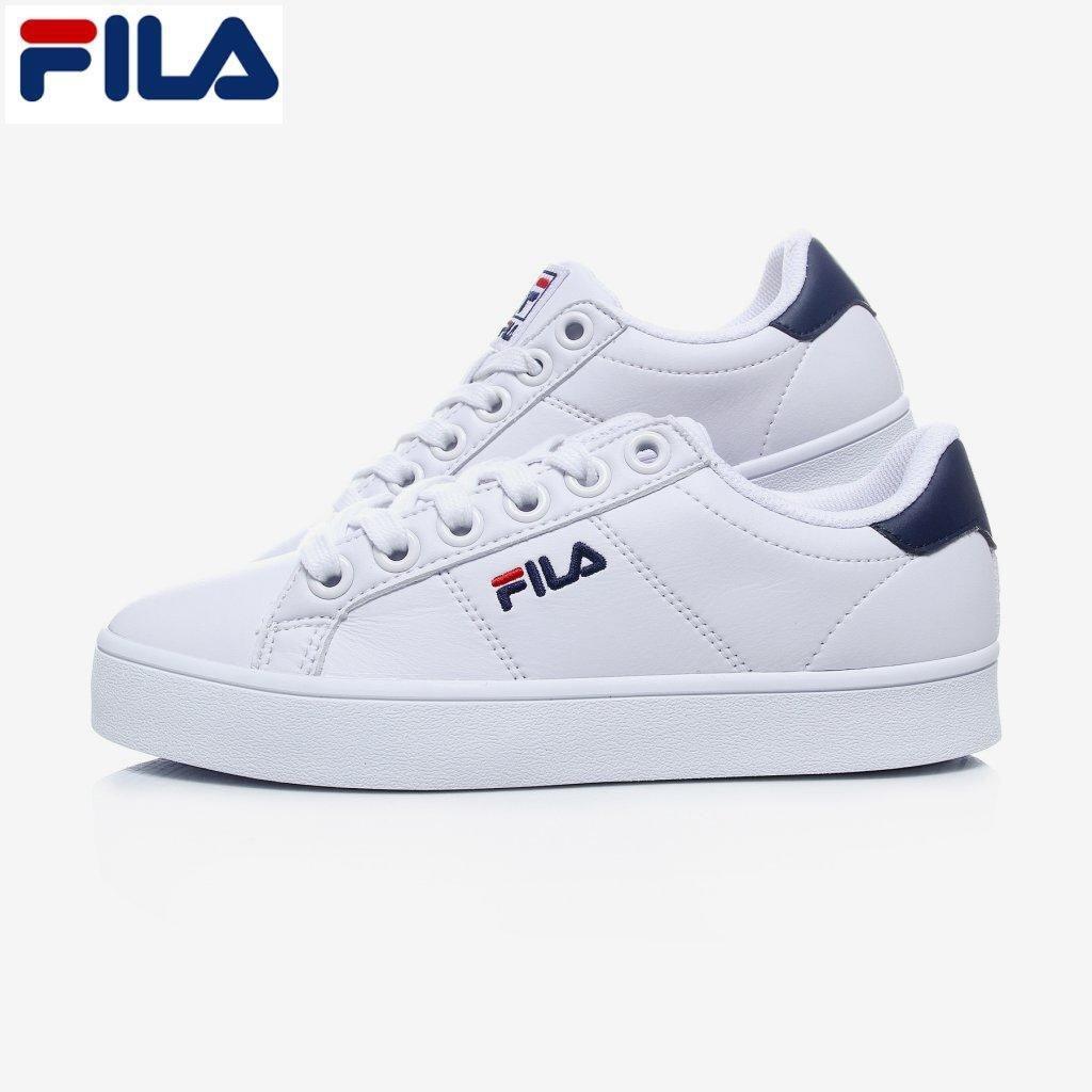 fila shoes, Women's Fashion, Shoes