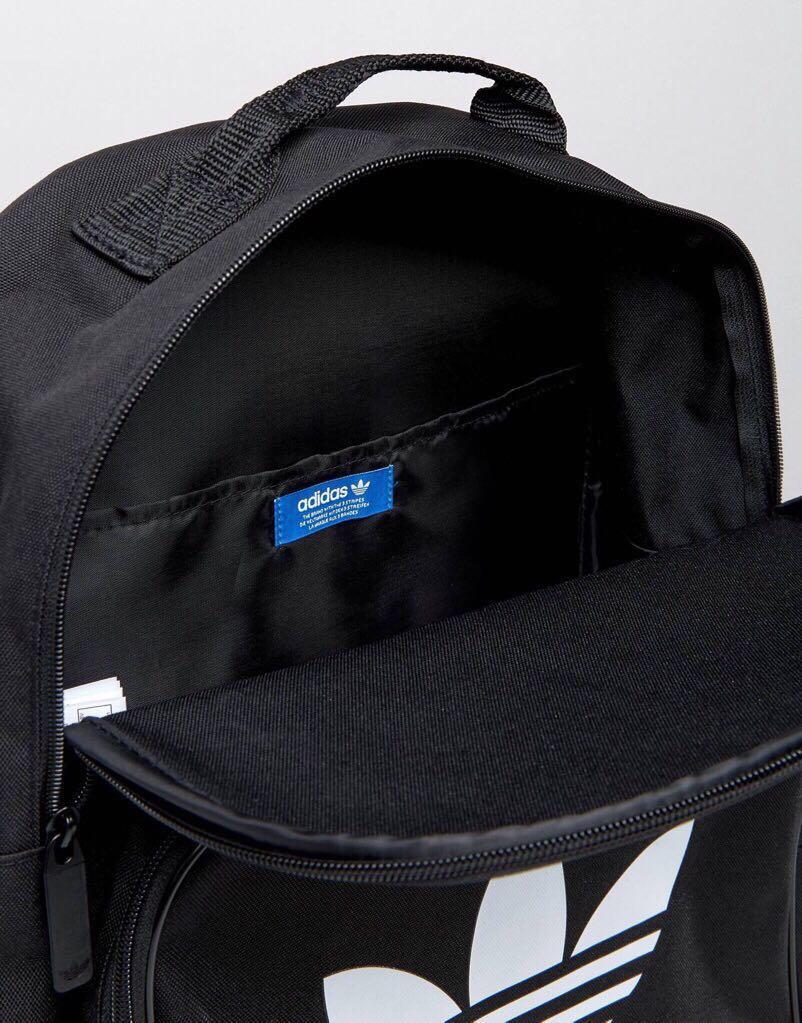 18d522ca45 Instock Adidas Bag Pack