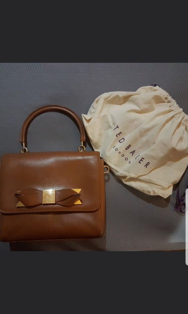 772f92bd7 Las Bag Ted Baker Women S Fashion Bags Wallets Handbags On