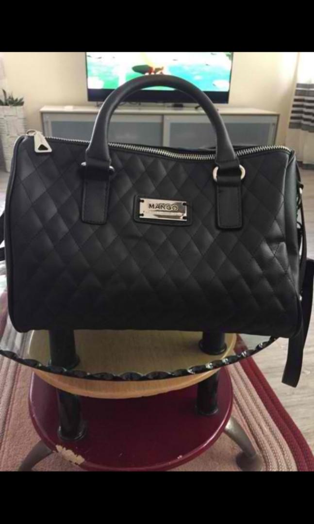 28bca2885f Home · Women s Fashion · Bags   Wallets. photo photo photo
