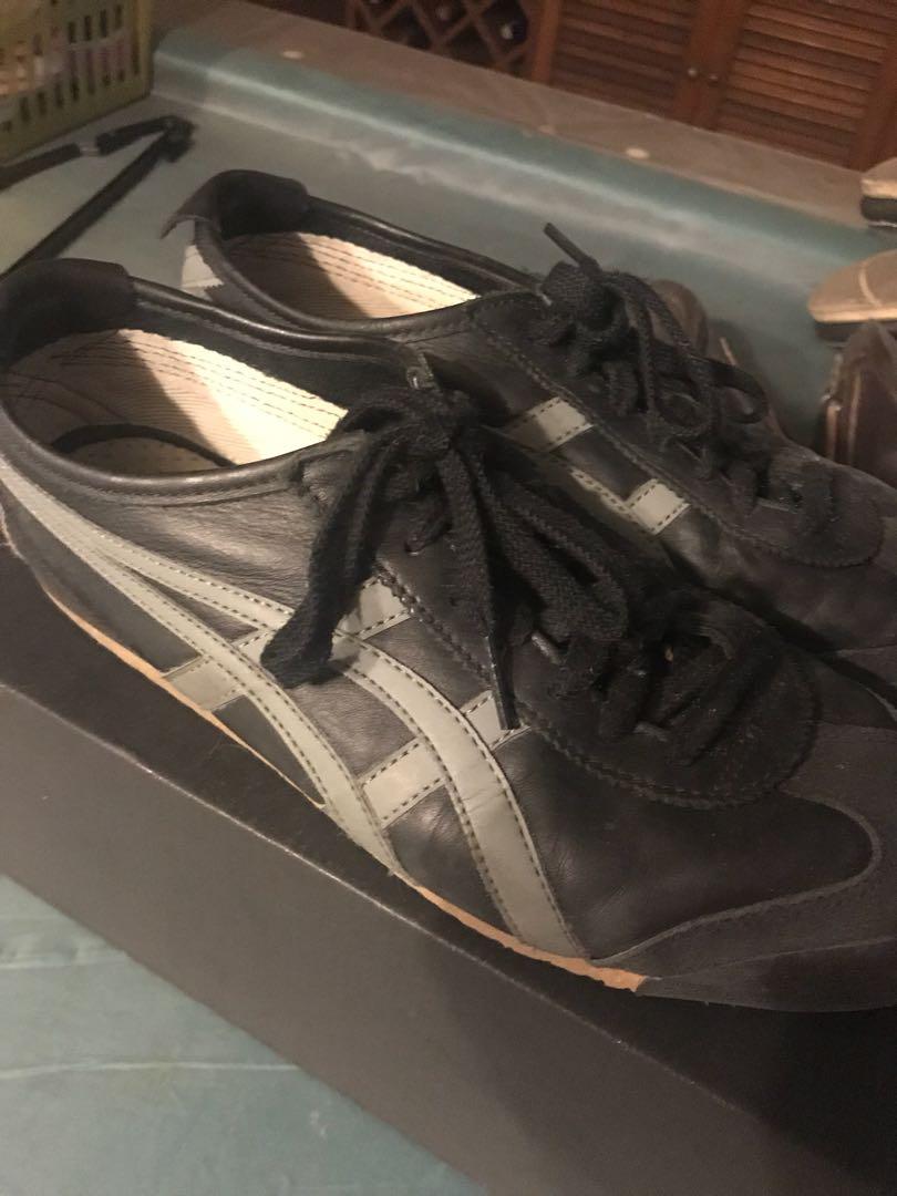 separation shoes 10bf3 0ff99 Onitsuka Tigers