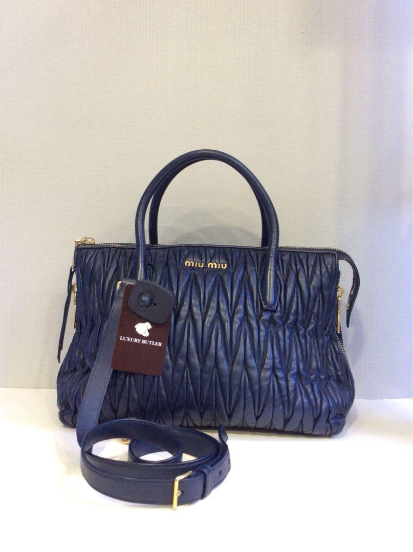 e07750bc35f8 Home · Women s Fashion · Bags   Wallets · Handbags. photo photo photo photo  photo