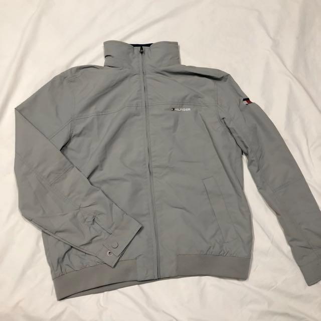 ff112dc79d3a9 Tommy Hilfiger Jacket