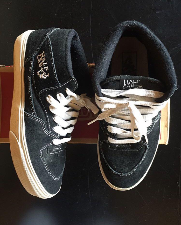 e0c98dd951 ... Fesyen Lelaki · Kasut Lelaki · Sneakers. photo photo photo photo