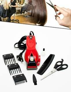 Proclipper Haircutting Machine (Wired)