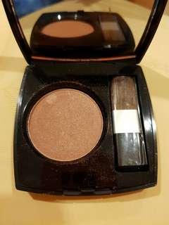 LT Pro Glam and glow highlighter no.3