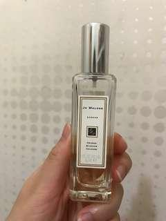 Jo Malone Orange Blossom香水 30ml