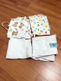 Bengkung baby