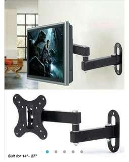 TV Wall Mounted Bracket