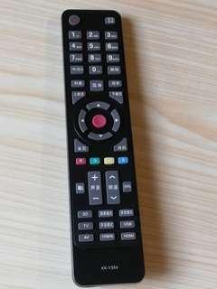 康佳原廠電視遙控器