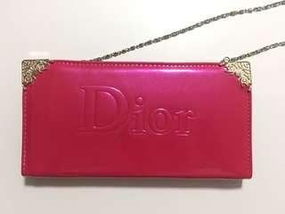 Dior Clutch