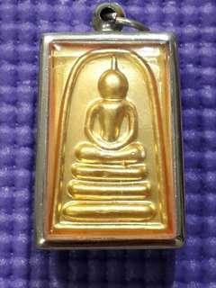 Phra Somdej L.P. Pae
