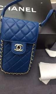 Authentic Brandnew Chanel Bag