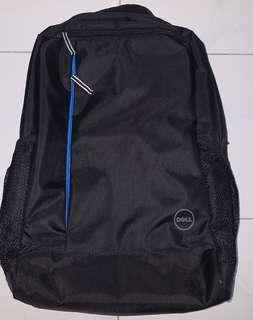 Laptop Bag Dell