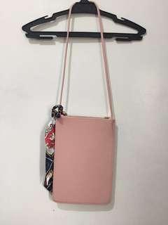 Mini So Bag