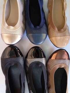 Fashionista Bundle 3 pairs for 1k