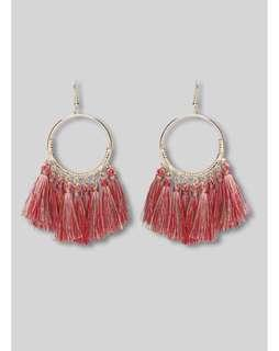Kookai Payten Earrings