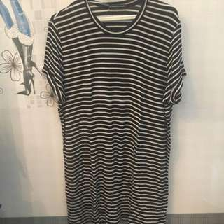 4a36442aa5 brandy melville dress | Women's Fashion | Carousell Philippines