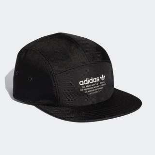 Adidas Originals NMD Cap