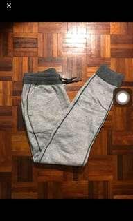 Uniqlo Sweatpants/Trackpants #seppayday