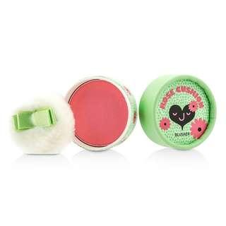 The Face Shop Rose Cushion Blusher