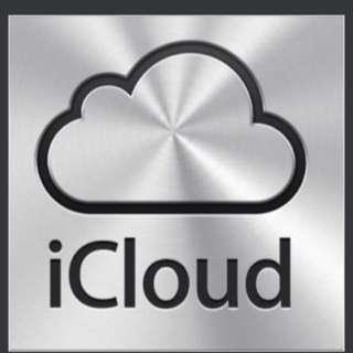 Buy in iCloud locked iPhones