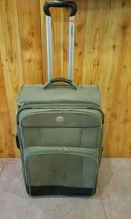 PATRIOT 20-25kgs luggage