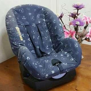 Mother care Baby car seat